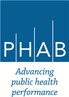 Public Health Accreditation Board